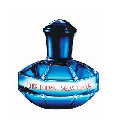 Kate Moss Velvet Hour, Toaletná voda 15ml pre ženy